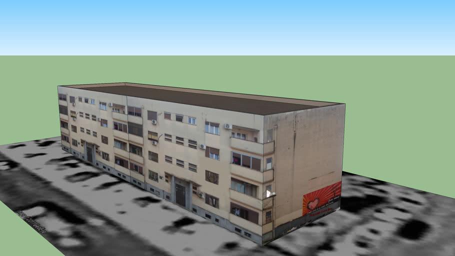 stambena zgrada (4)