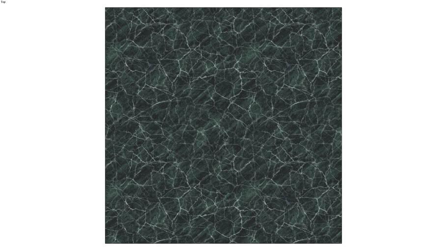 ROCKIT3D | Marble 0009 polished