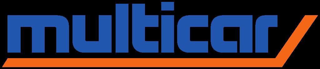 Multicar (Мультикар)
