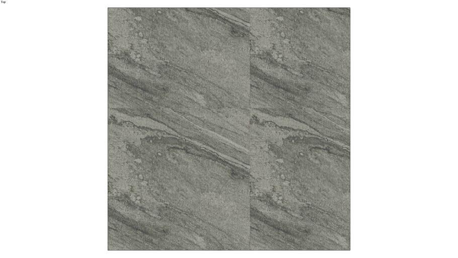 ROCKIT3D | Marble 0023 polished (tiled)