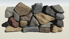 Material-Stone