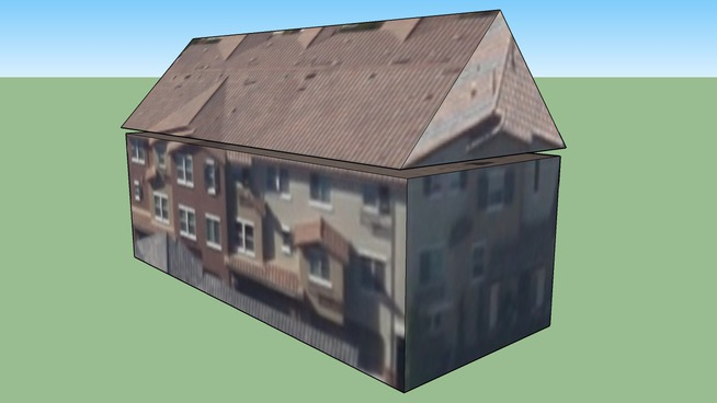 1009-1015 Jena Terrace