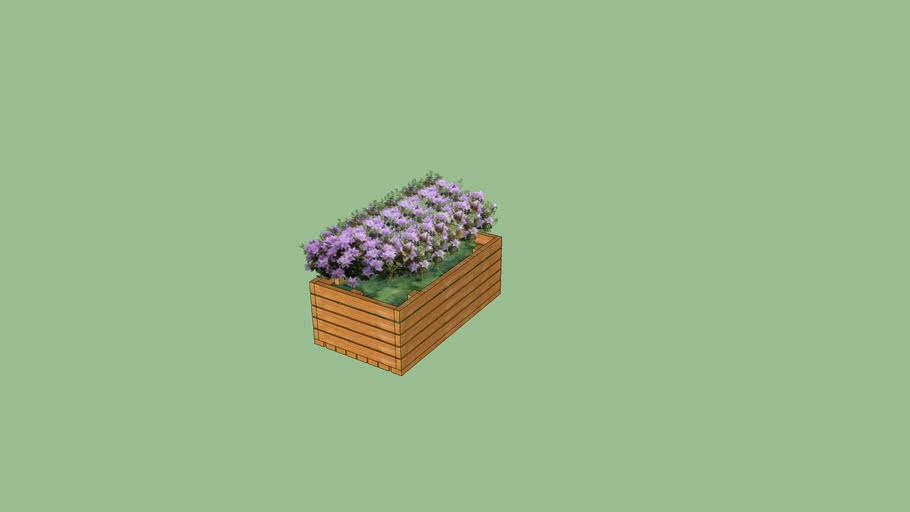 flower_box_112