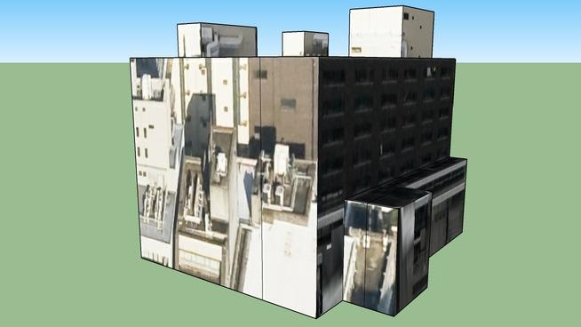 博多石川ビル