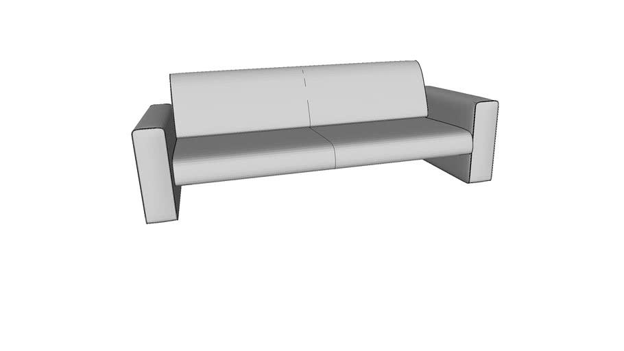 691 by Artifort - Sofas - Designed by Artifort