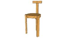 cadeiras e poltronas de mesa
