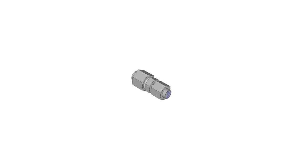 01 Straight reducing couplings - 09-14/...
