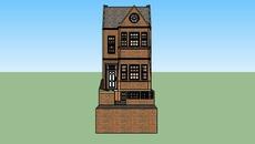 W2W Buildings