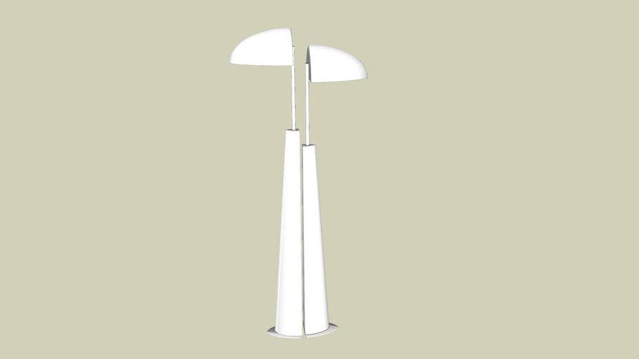 Lamp_F94