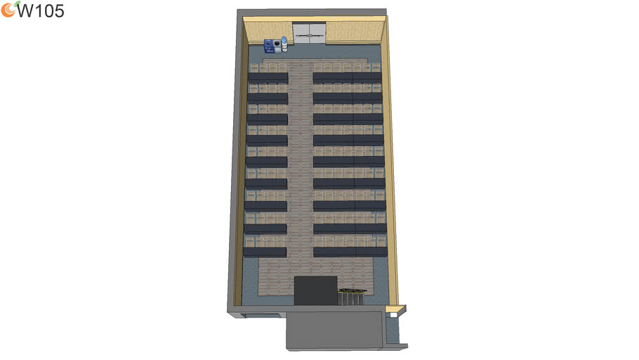 OCCC W105 A_CLASSROOM