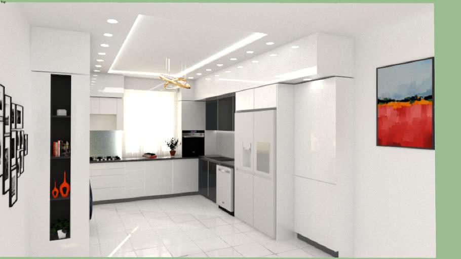 kitchen.cabinet