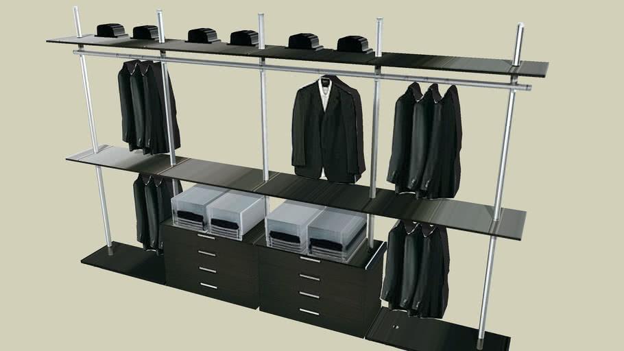"wardrobe""RIMADESIO3"""