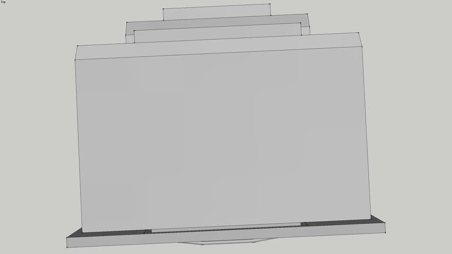 oven micro combi