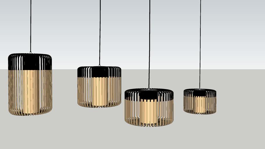 Lamp_hang