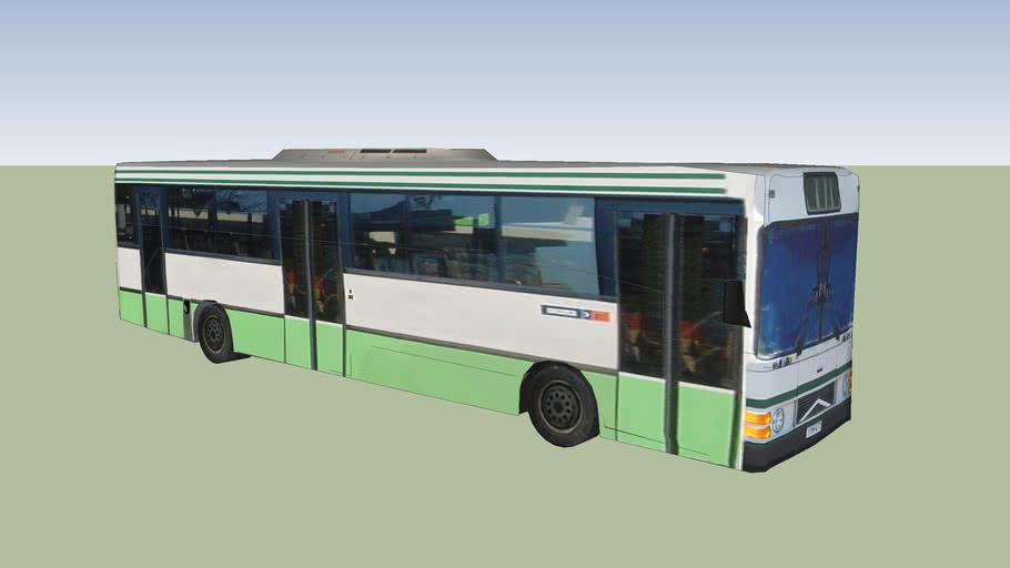 bus31