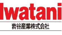 Iwatani    岩谷露營爐具