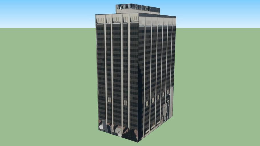 Building in Boston, MA 02211, USA
