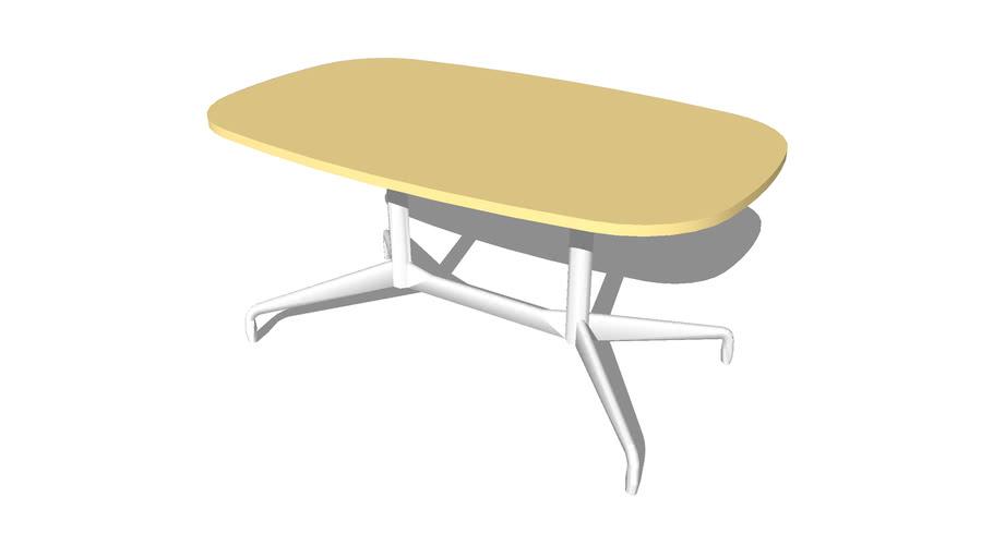 HMI_Eames_Table_Oval_Segmented_Base