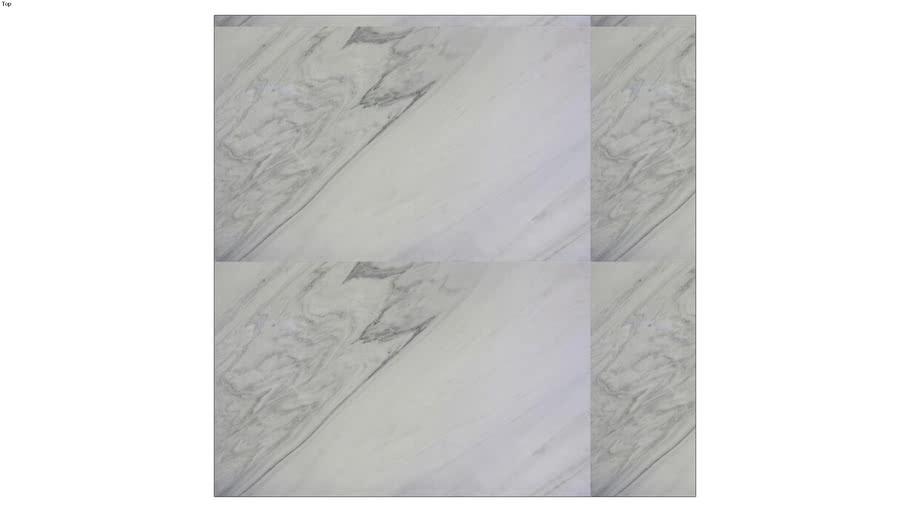 ROCKIT3D | Marble 0074 matte (tiled)