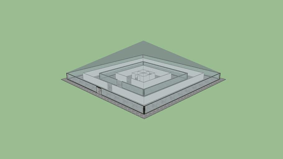 01 piramide