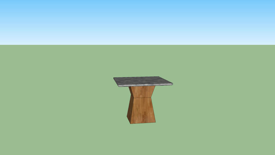 Table Stone