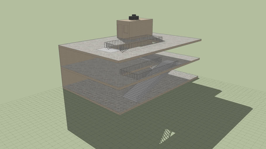 three_floors_with_stairs