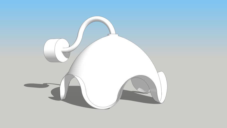 lamp_02