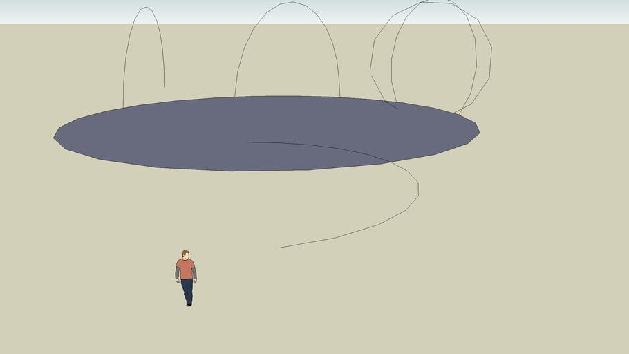 Circle thing