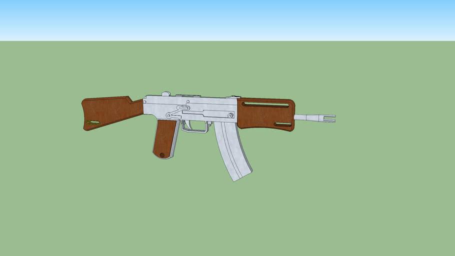 AKmU-210
