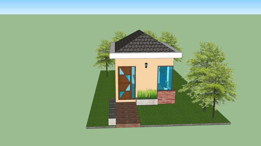 arquitectonica 3