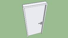 https://3dwarehouse.sketchup.com/warehouse/getbinary?subjectId=871527dd331341ab83361808b78d50c3&subjectClass=entity&cache=1512821215488&recordEvent=false&name=bot_lt