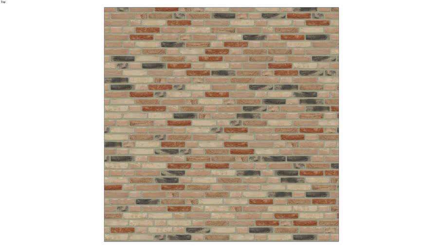 ROCKIT3D | Nelissen T15 WF50 (c05 beige; irregular; standard)