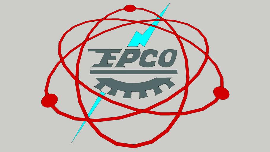 Epco Logo