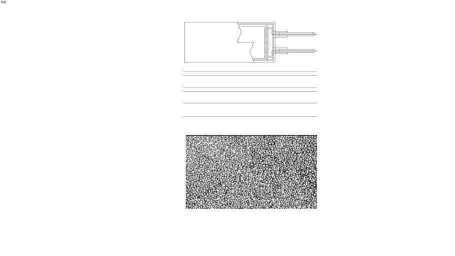 Electrical condenser