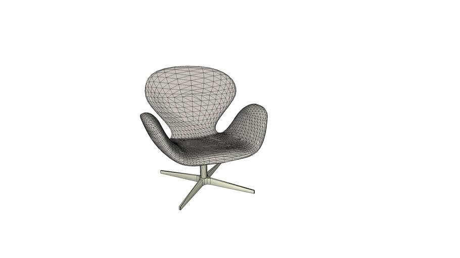 fauteuil sofa seat