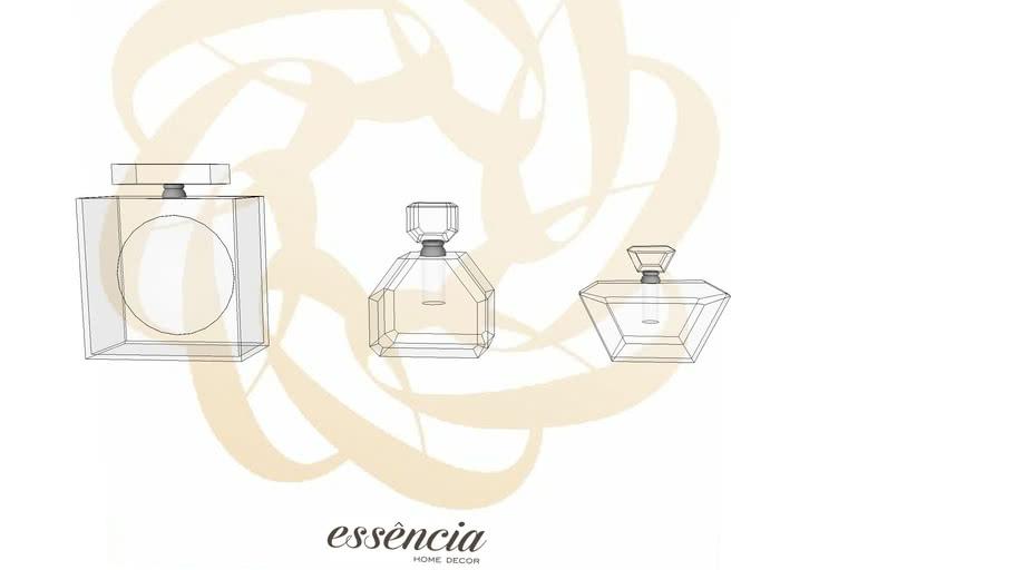 Perfumeiros