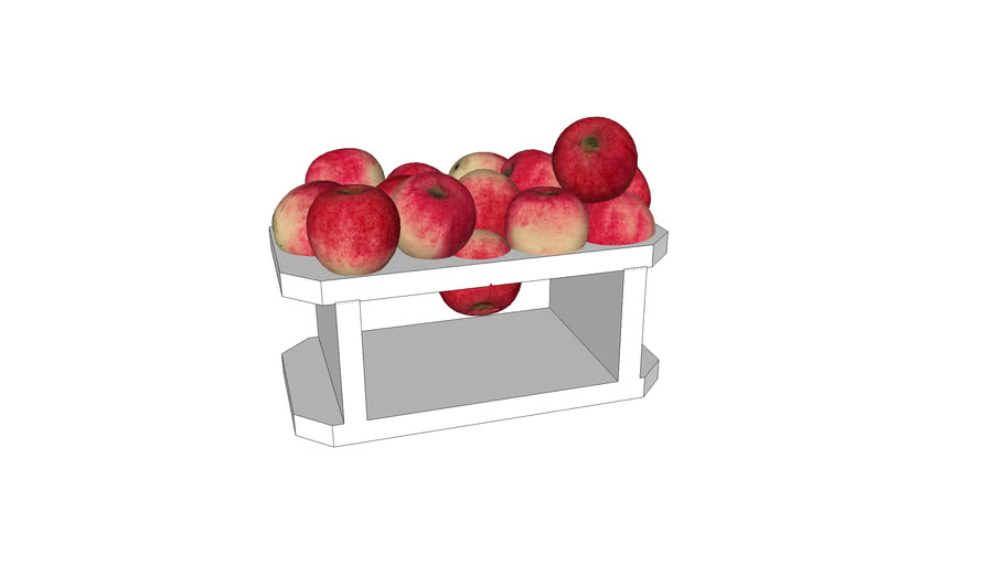 Apple_infill
