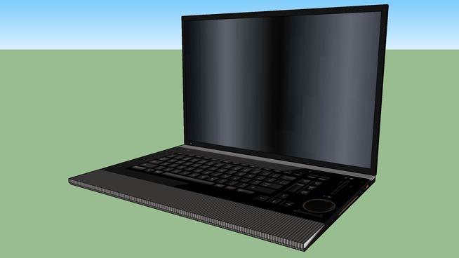 texotech laptop14