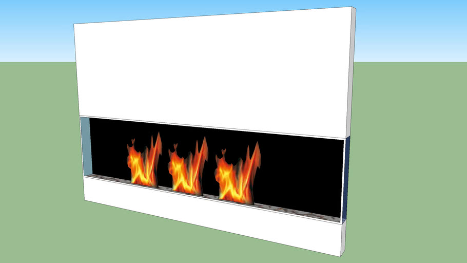 fireplace/openhaard