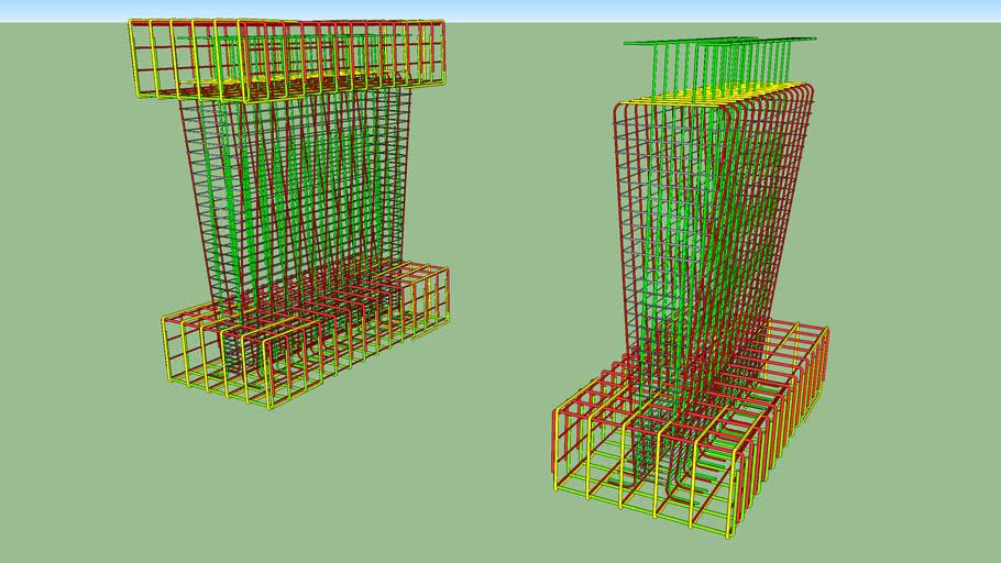 Bridge Columns-02