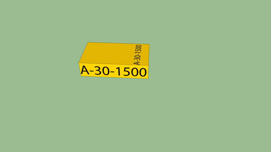 A-30-1500-basic