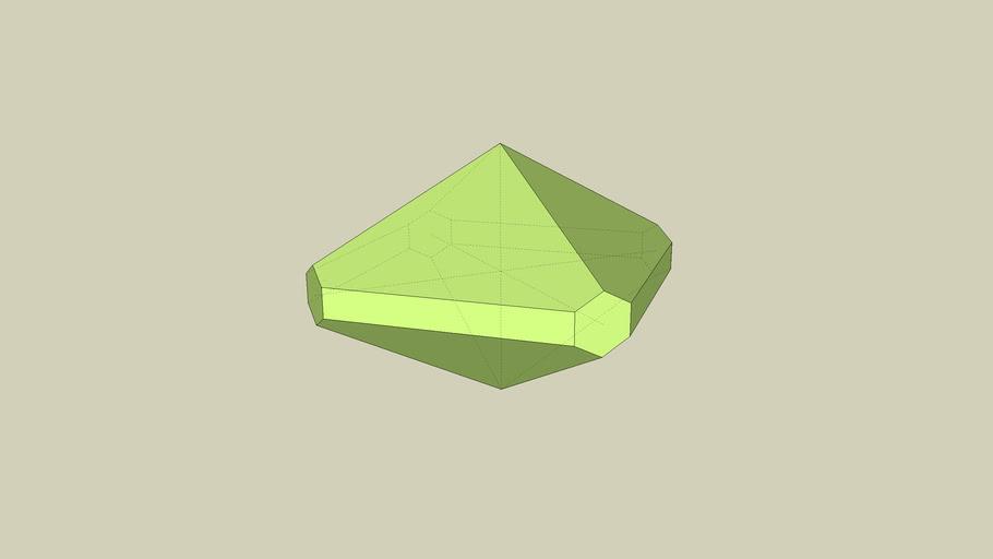 udo_modelo73
