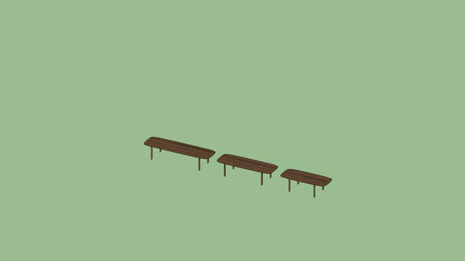 Table folha dining_Wentz_Casapronta