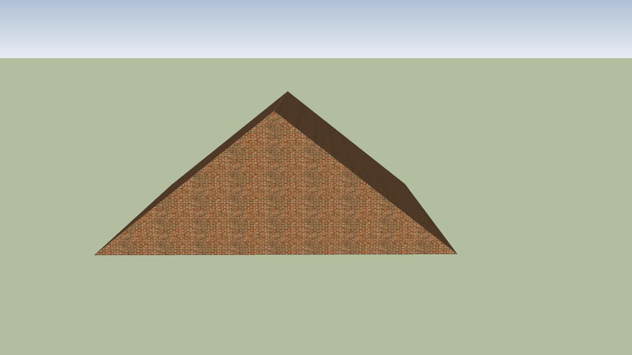 Roof 3d Warehouse