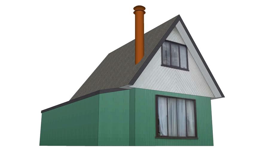 Annb house