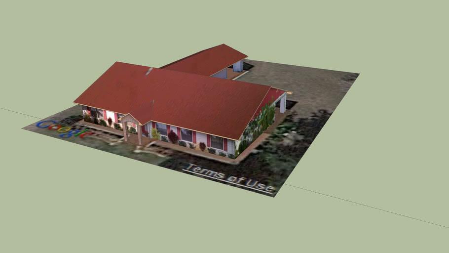 boggycreekhouse