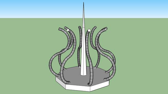 Anıt 3