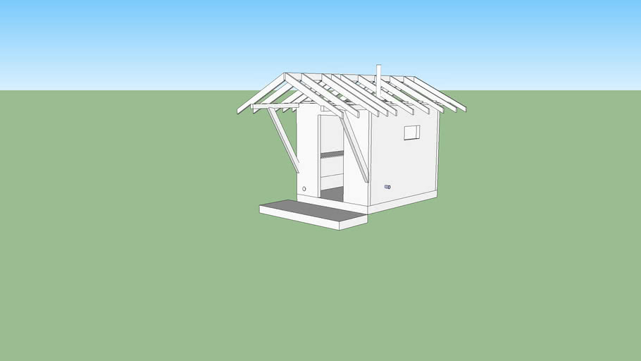 EC sauna '12