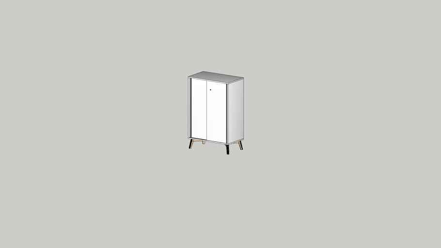 ROOT ST cabinet 800x1215