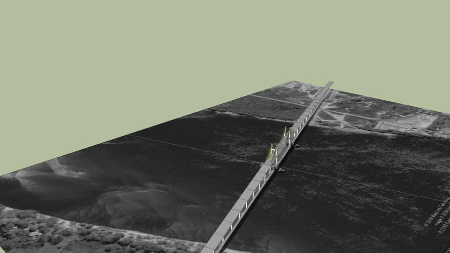 Ponte Don Felipe